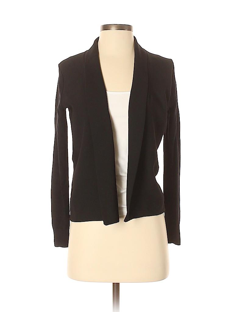 Ted Baker London Women Cardigan Size 4 (1)