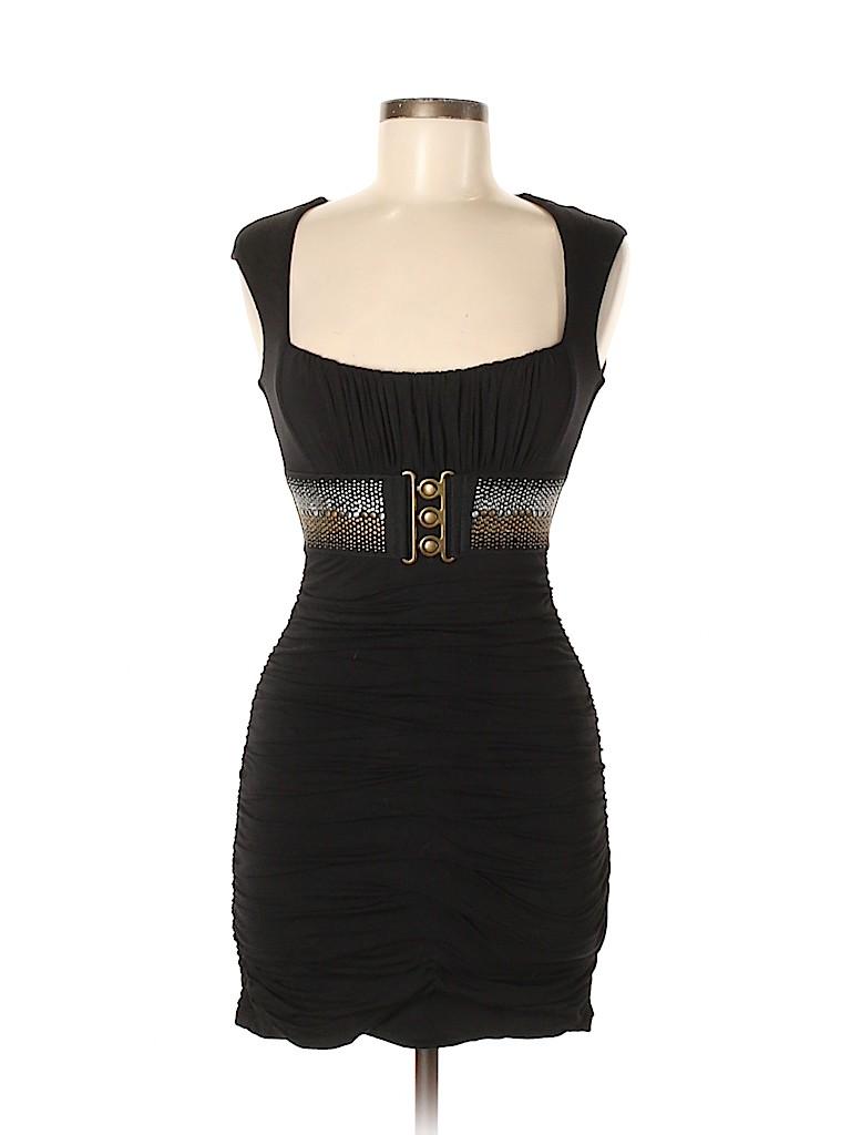 Sky Women Cocktail Dress Size XS
