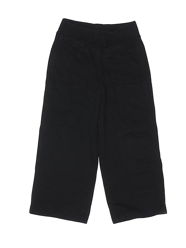 Circo Boys Sweatpants Size 3T