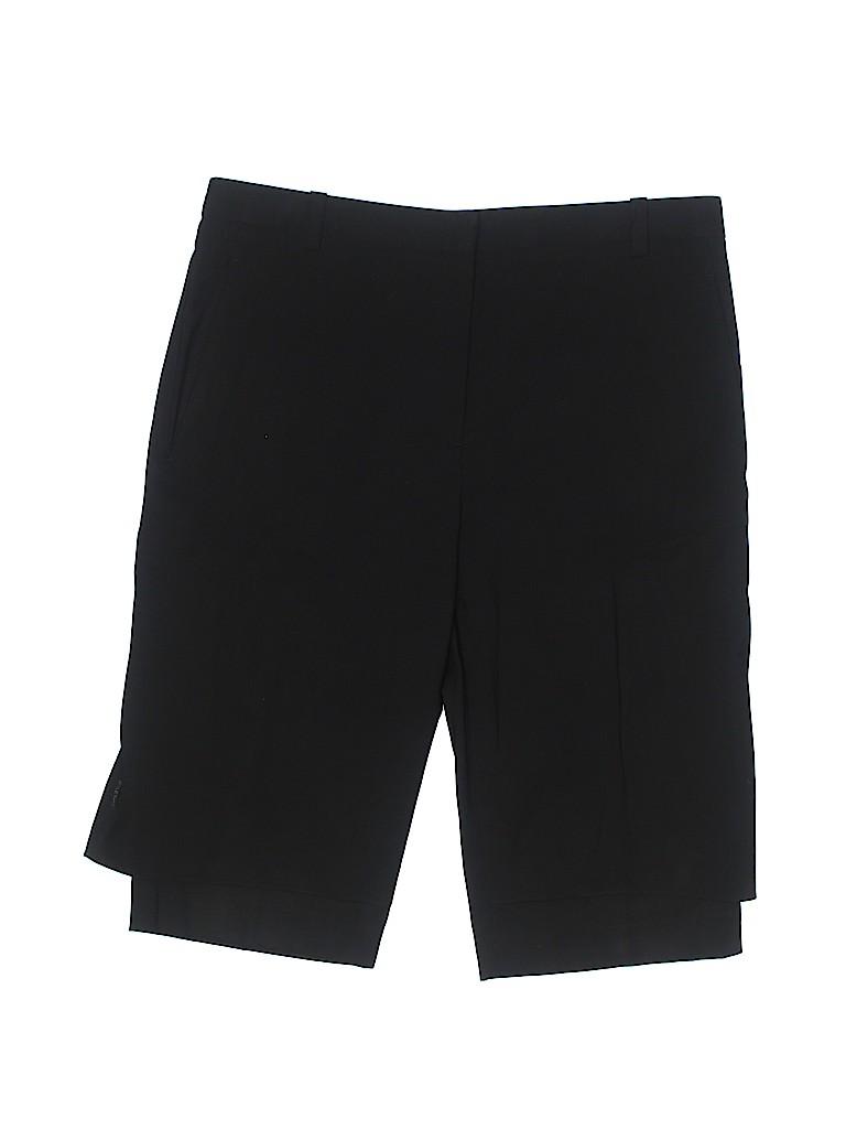 3.1 Phillip Lim Women Dressy Shorts Size 4