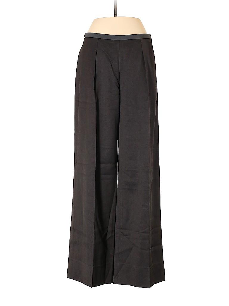 Armani Collezioni Women Dress Pants Size 2