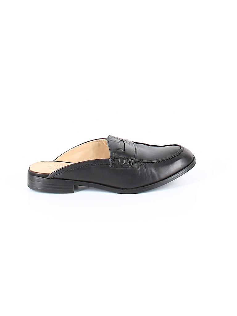 Naturalizer Women Mule/Clog Size 7