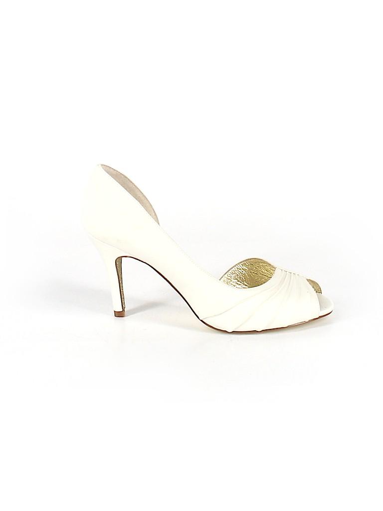 Adrianna Papell Women Heels Size 8
