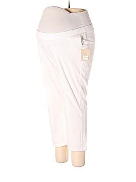 c1b3f8b325 A glow Active Pants Size L (Maternity)