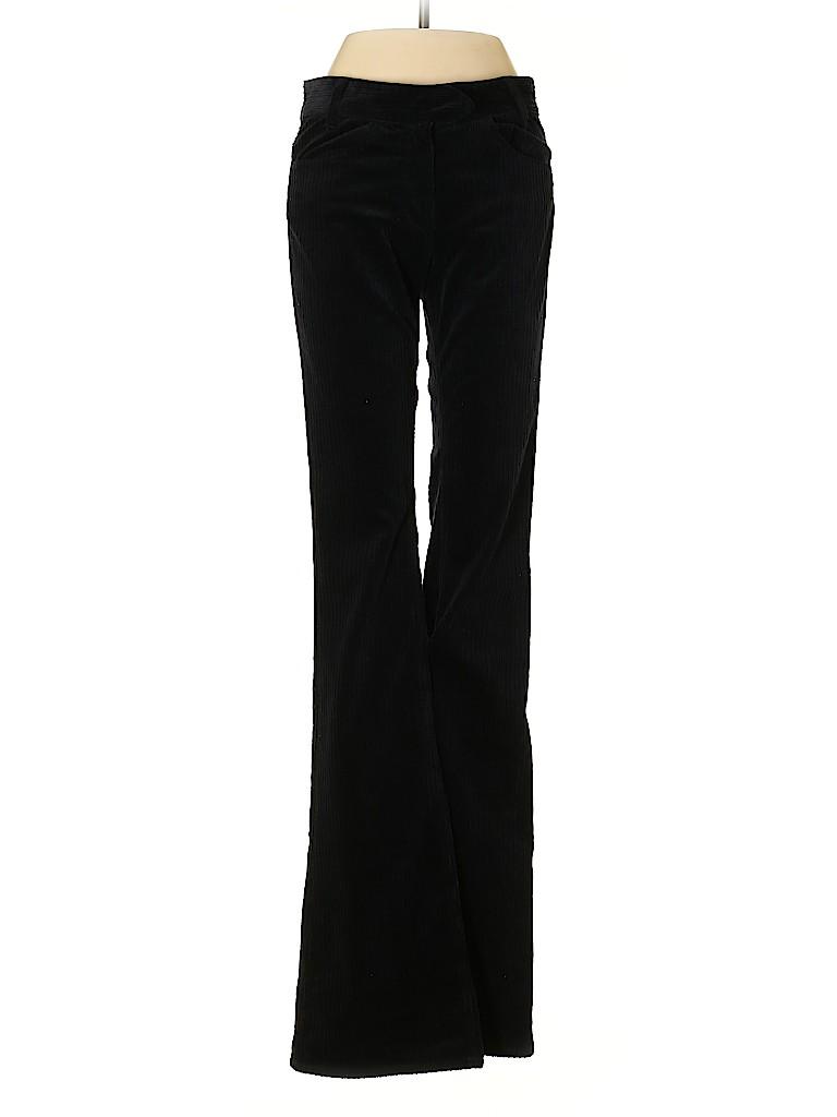 Étoile Isabel Marant Women Cords Size 34 (FR)