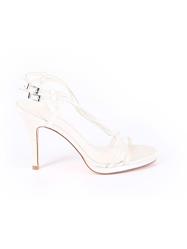 Menbur Women Heels Size 41 (EU)