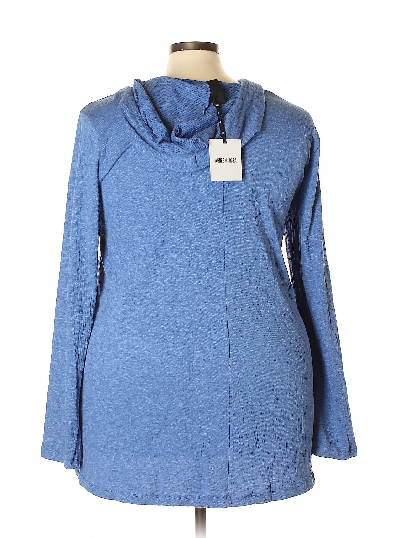 e609d6fa9d0de Agnes And Dora Plus-Sized Clothing On Sale Up To 90% Off Retail | thredUP