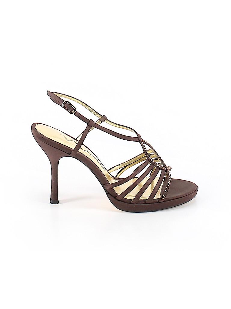 Nina Women Heels Size 7