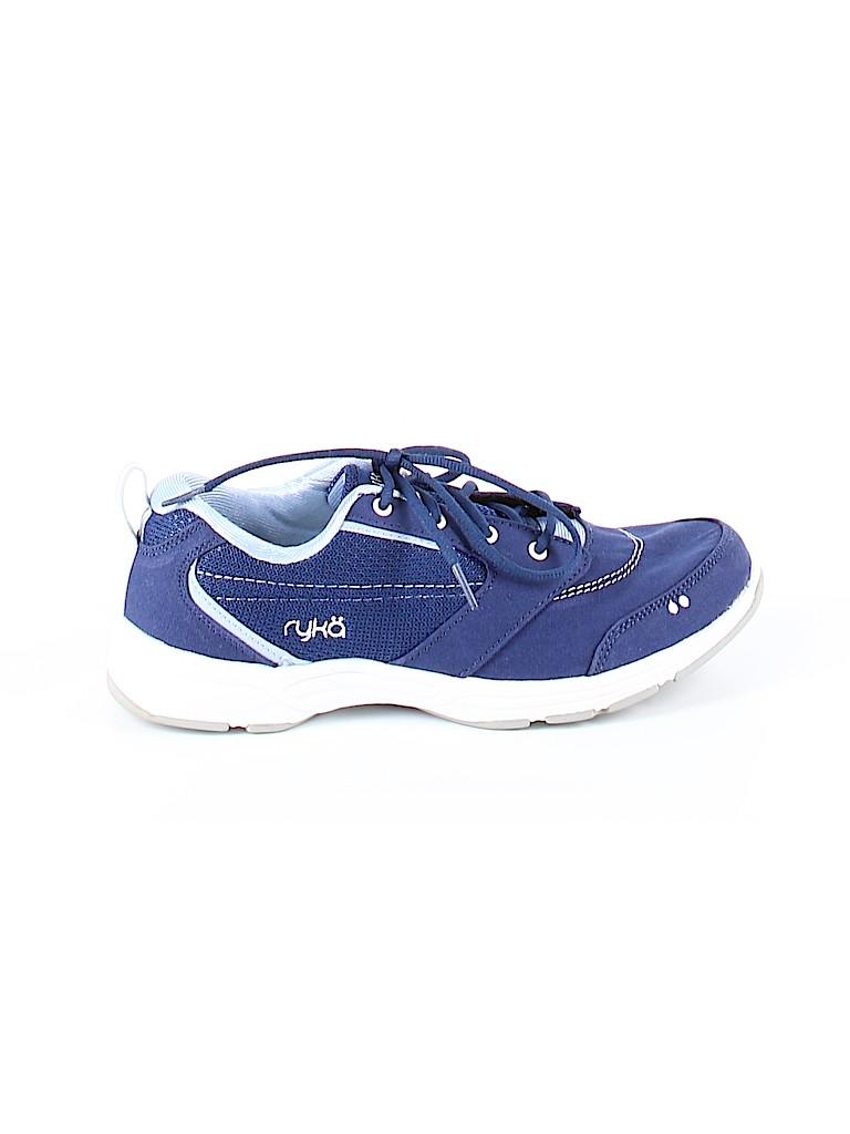 Ryka Women Sneakers Size 10