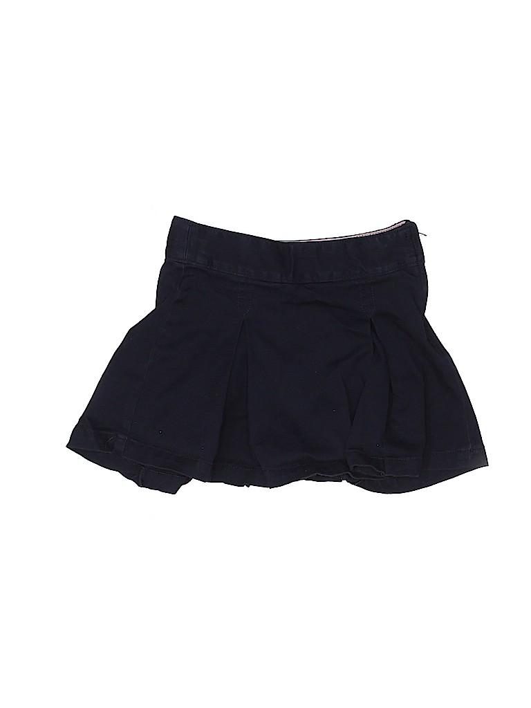 Gap Girls Skort Size 5