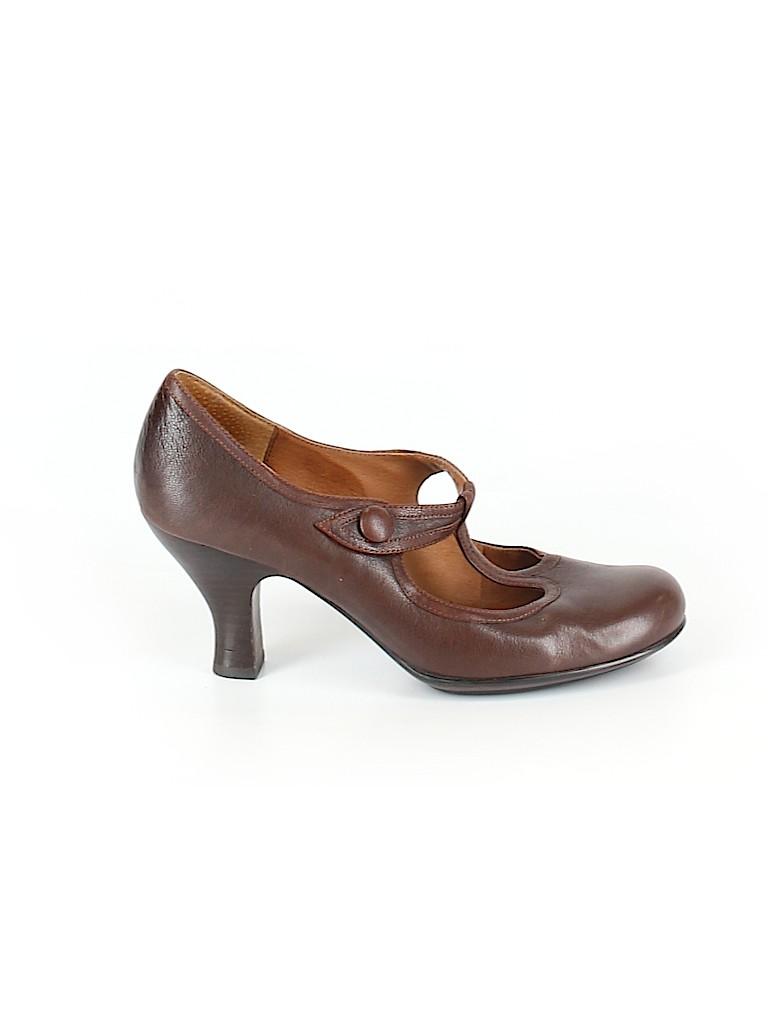 Sofft Women Heels Size 9