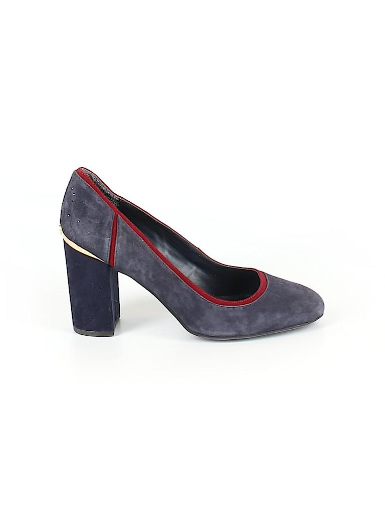 Tommy Hilfiger Women Heels Size 8