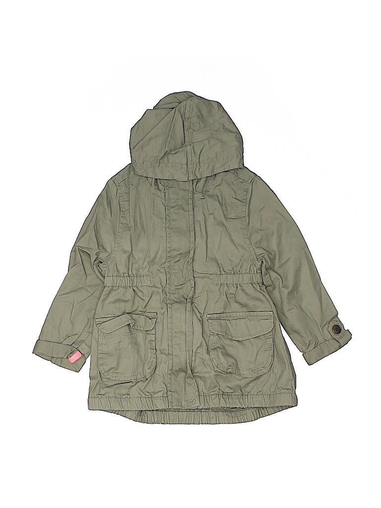 Old Navy Girls Jacket Size 2T