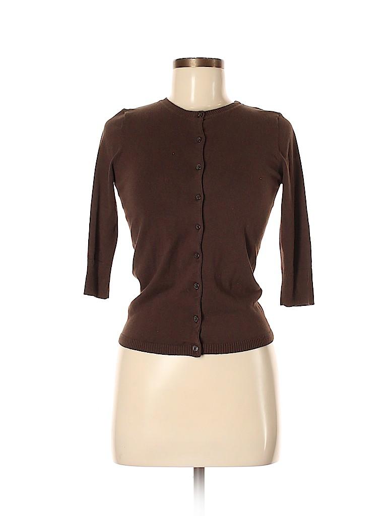 BP. Women Cardigan Size M