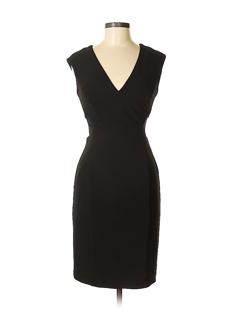 Aidan by Aidan Mattox Women Cocktail Dress Size 6