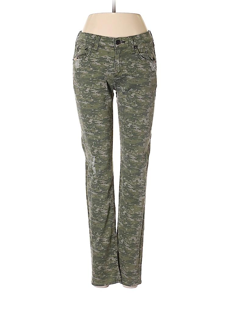 Rag & Bone Women Jeans 26 Waist