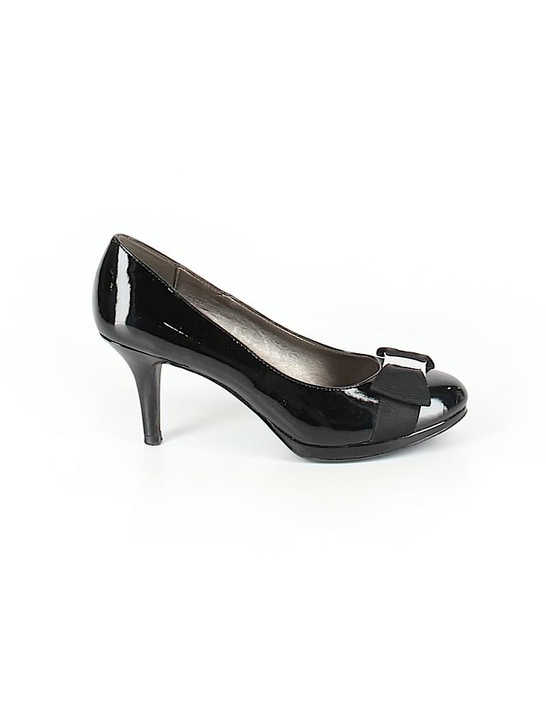 Kelly & Katie Women Heels Size 11 1/2