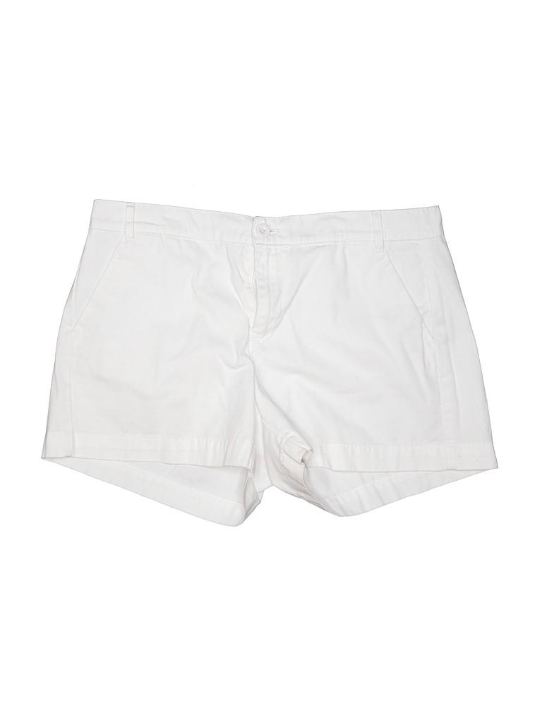 American Living Women Shorts Size 10