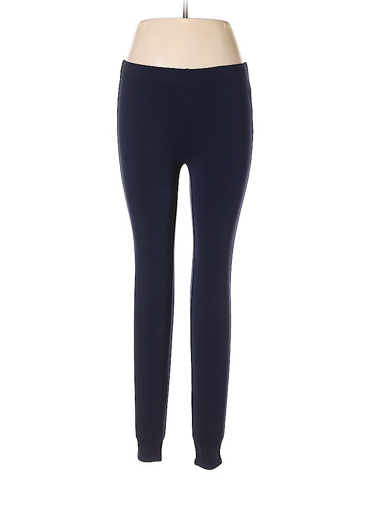 Madewell Women Leggings Size M