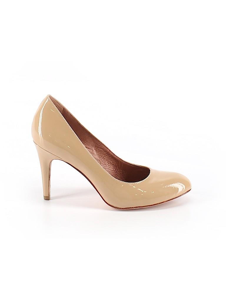 Corso Como Women Heels Size 9 1/2