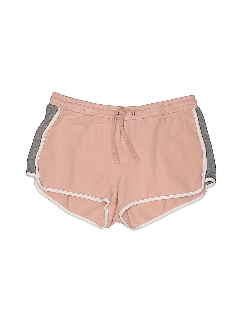 Madewell Women Athletic Shorts Size M