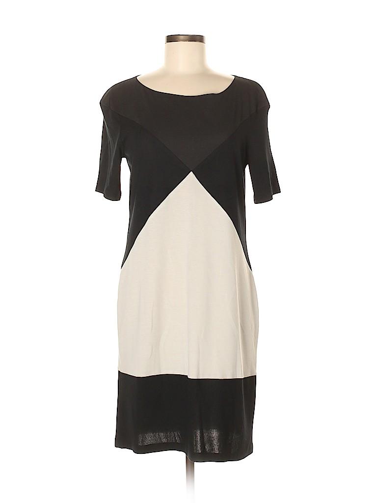 Ronen Chen Women Casual Dress Size 12 (4)
