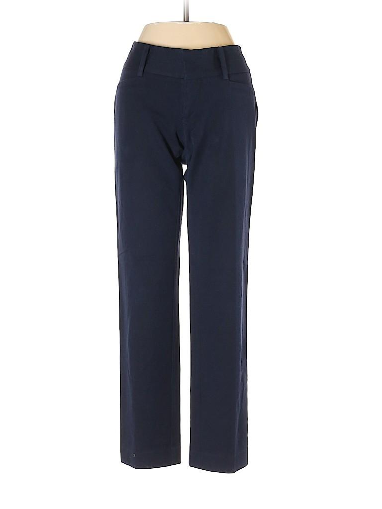 Lilly Pulitzer Women Dress Pants Size 2