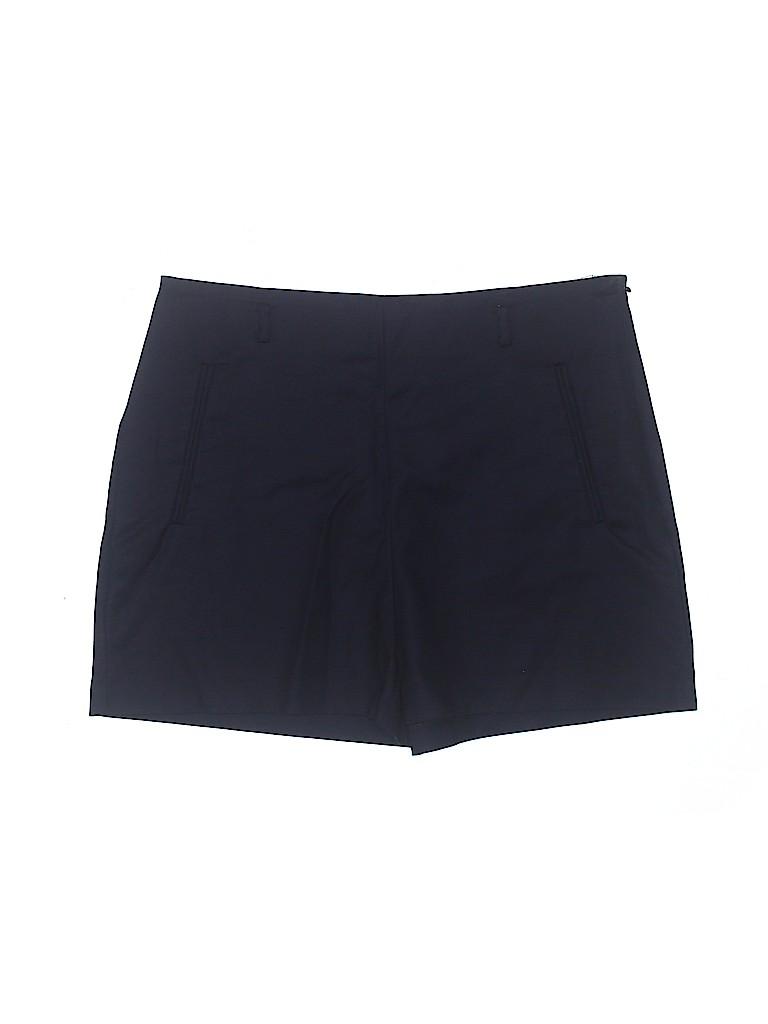 Zara Women Dressy Shorts Size M