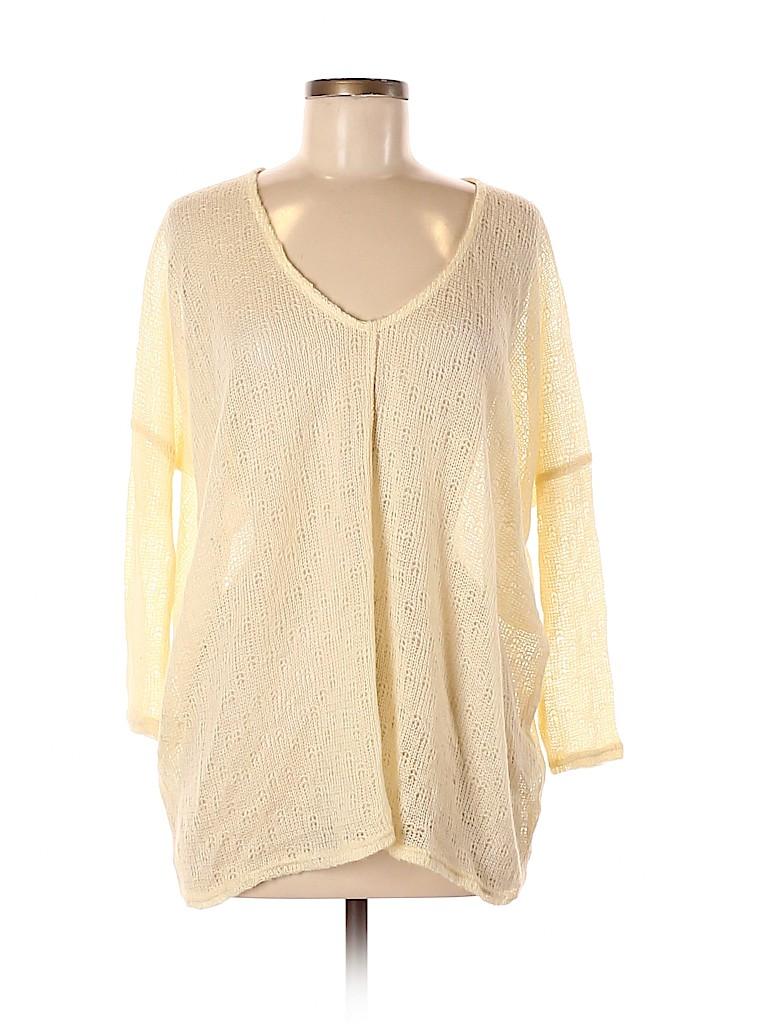 TOBI Women Pullover Sweater Size M