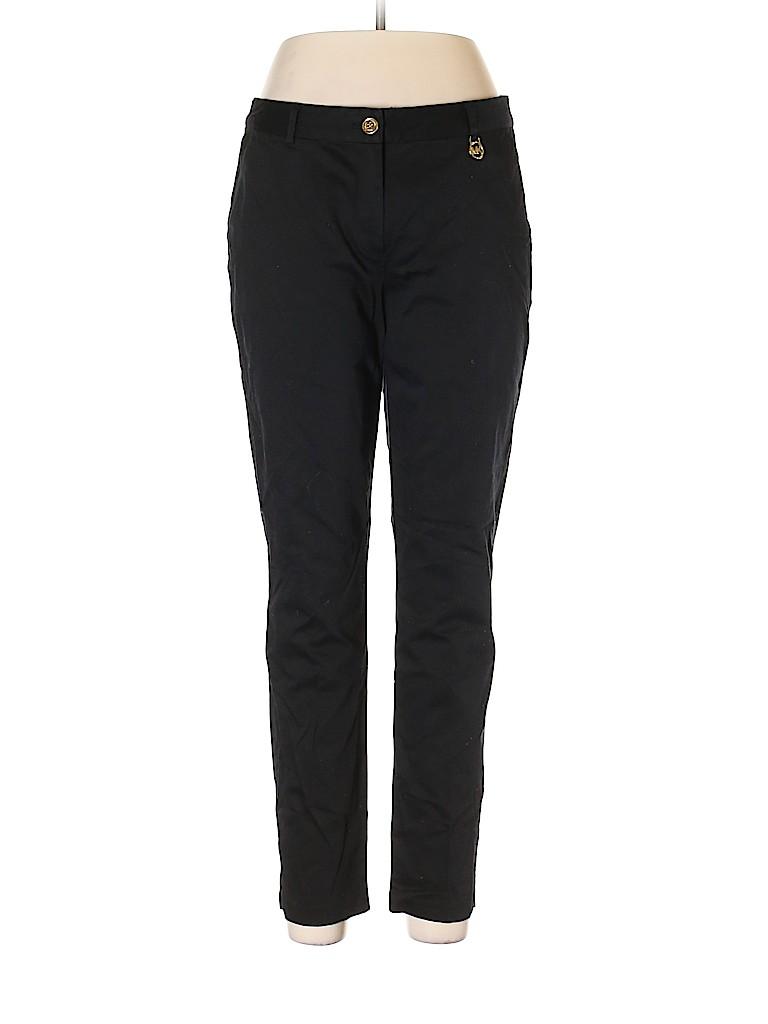 MICHAEL Michael Kors Women Dress Pants Size 8