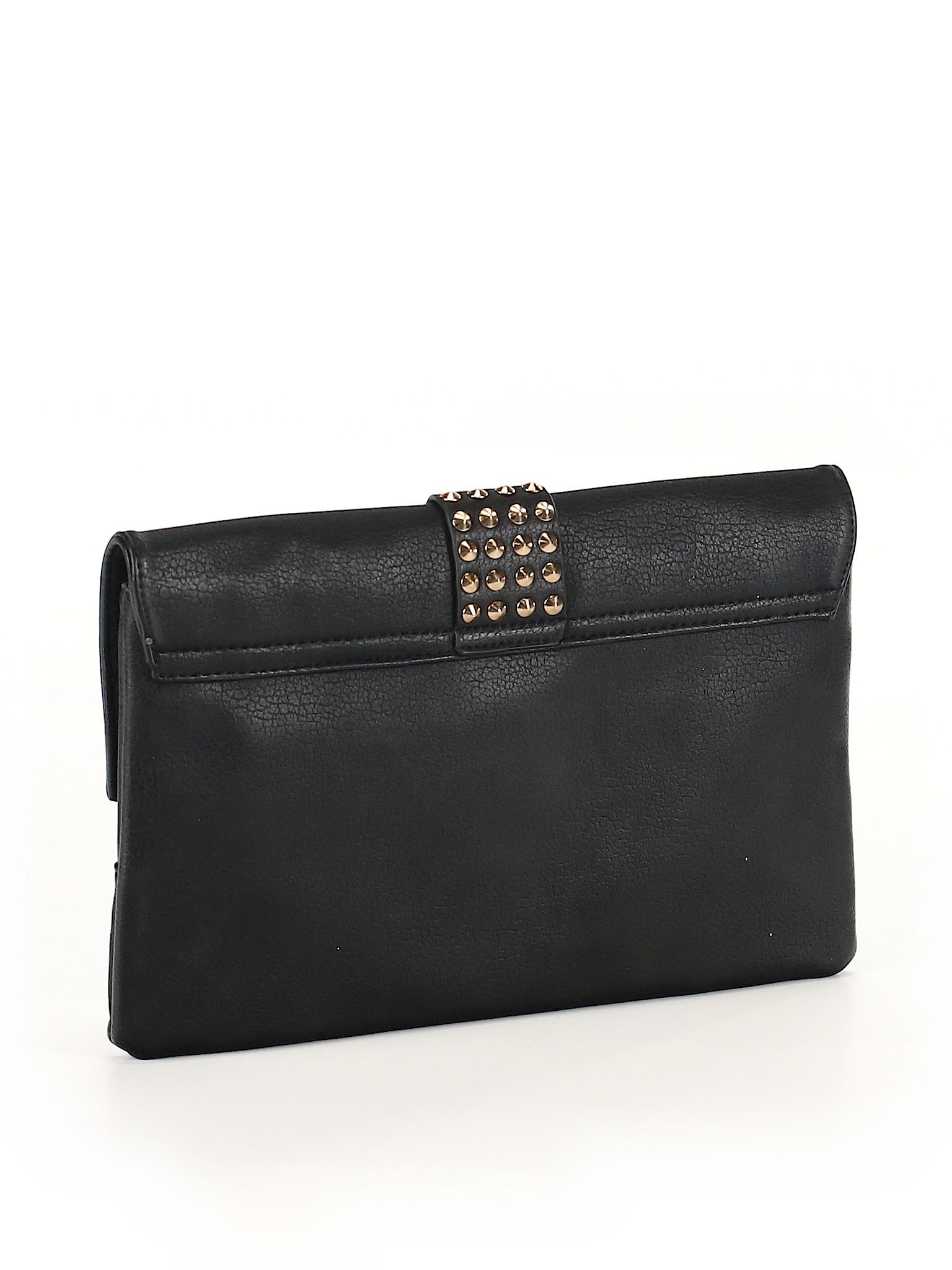 cb5540f5c Yoki Handbags On Sale Up To 90% Off Retail | thredUP