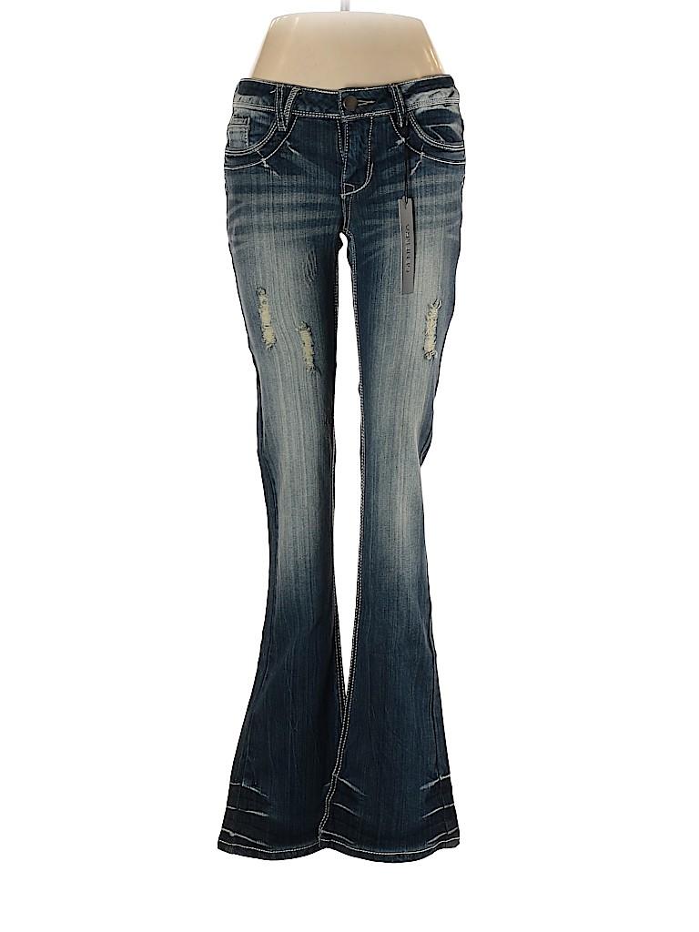 Generra Women Jeans Size 3
