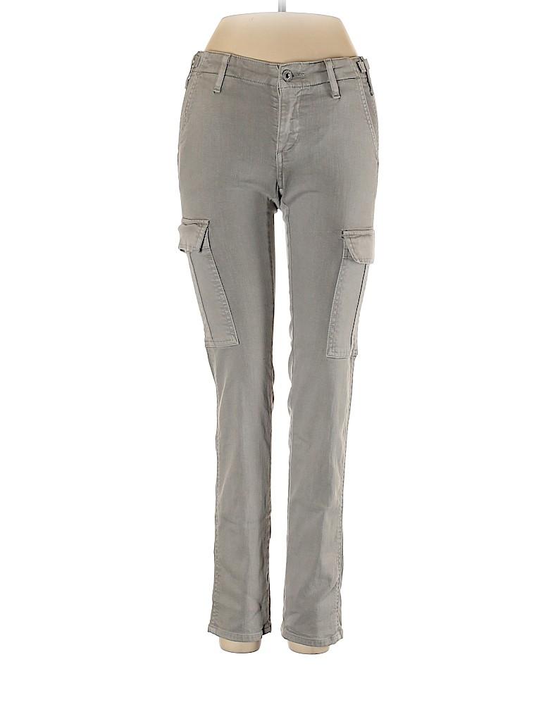 Adriano Goldschmied Women Jeans 23 Waist