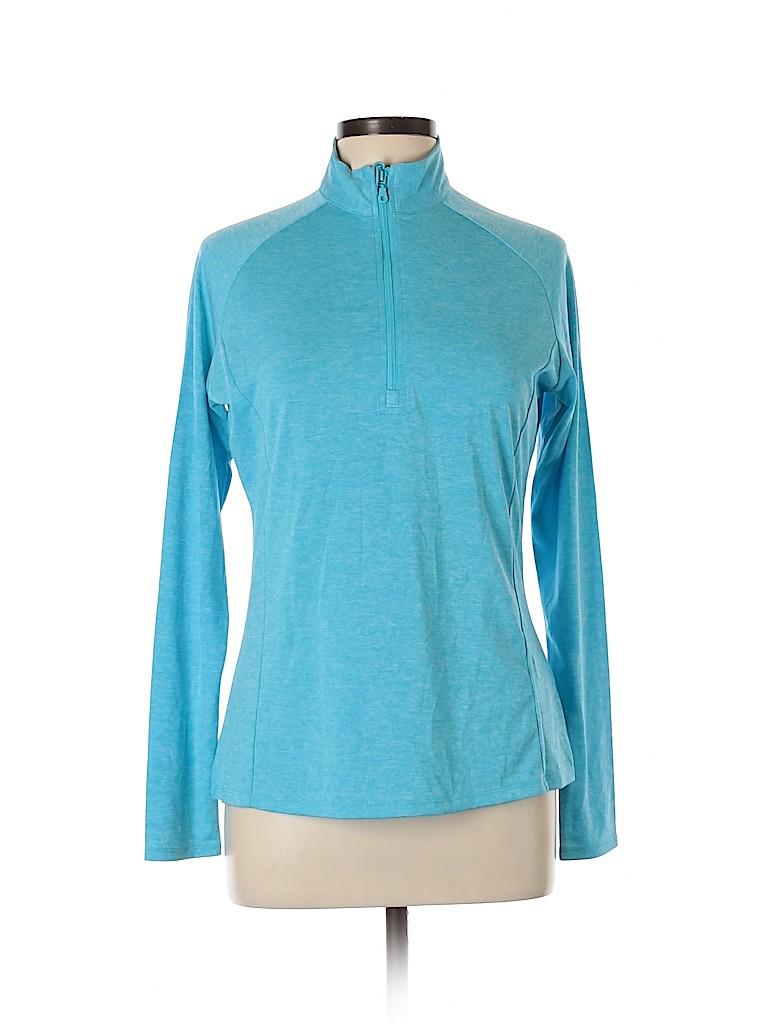 Callaway Women Track Jacket Size L