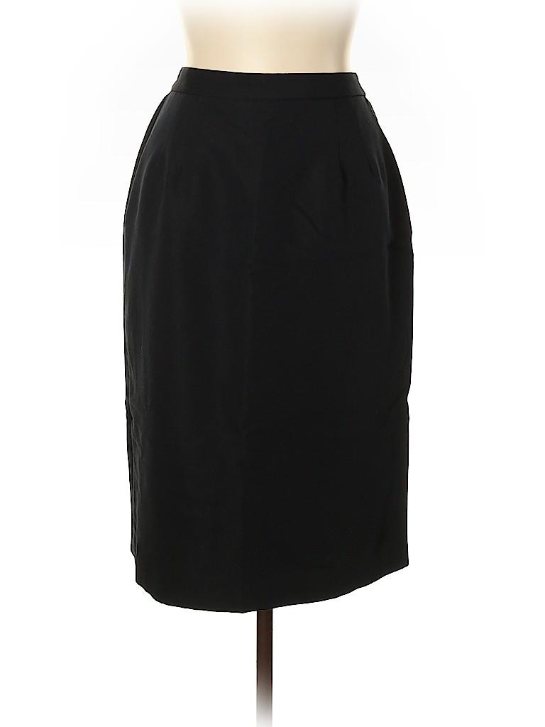 Michele Women Casual Skirt Size 12