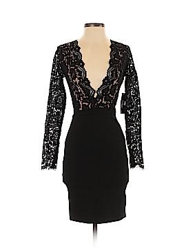 00ea30ac8c3 Lulu s Cocktail Dress Size M