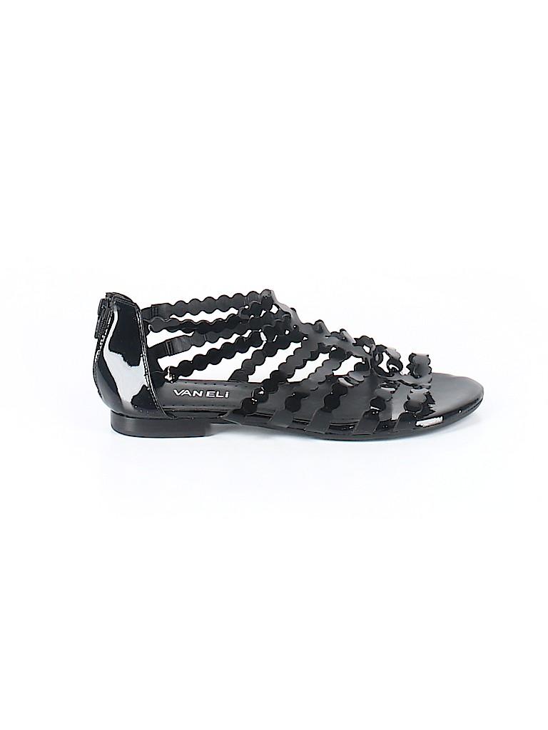 VANELi Women Sandals Size 8 1/2