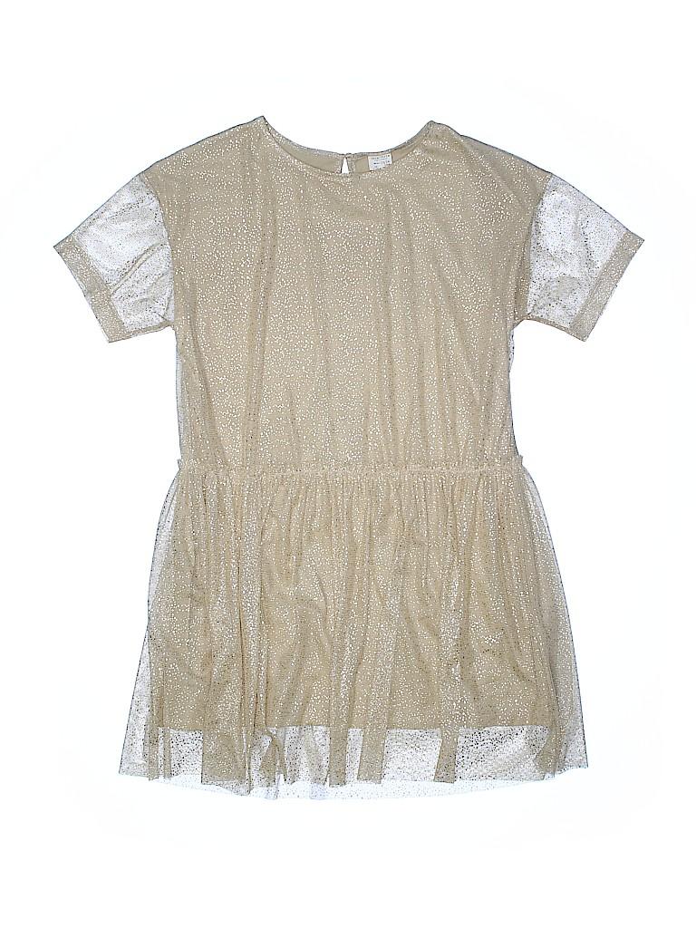 Zara Girls Dress Size 13 - 14