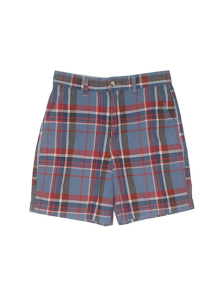 IZOD Boys Shorts Size 8
