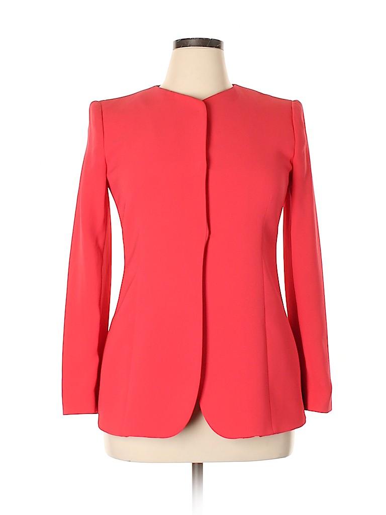 Giorgio Armani Women Blazer Size 16