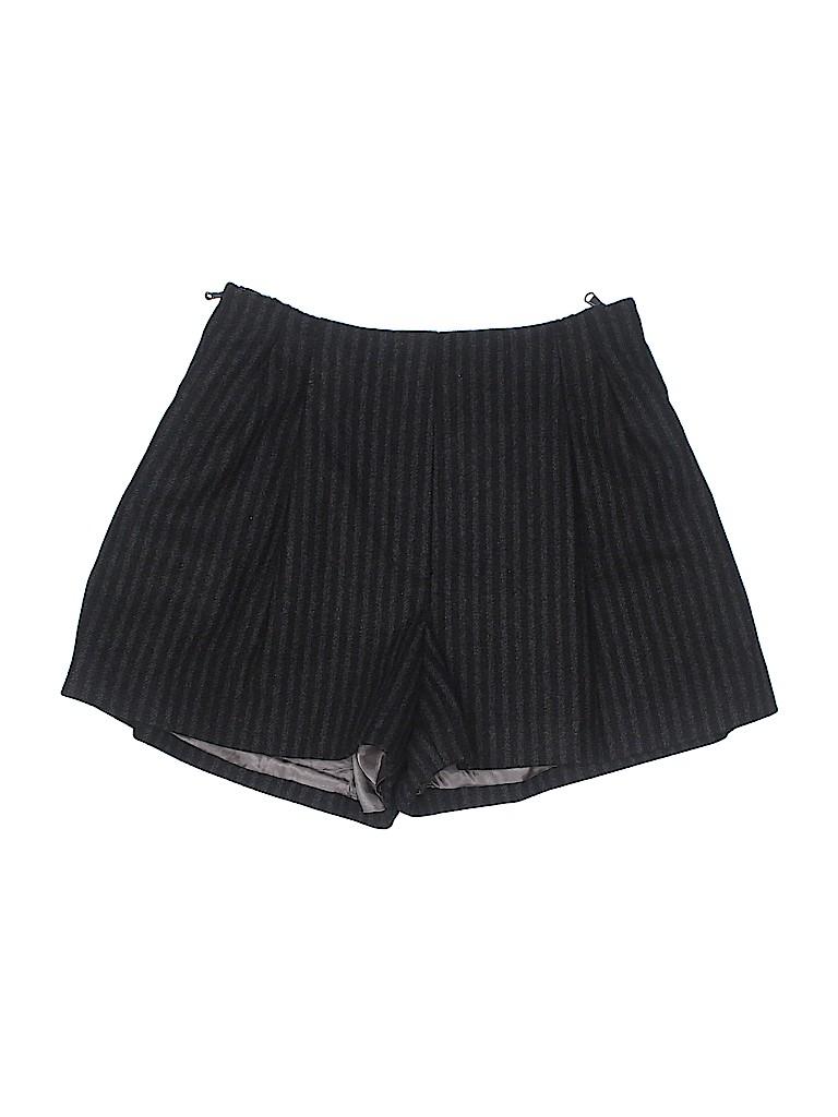 3.1 Phillip Lim Women Shorts Size 6