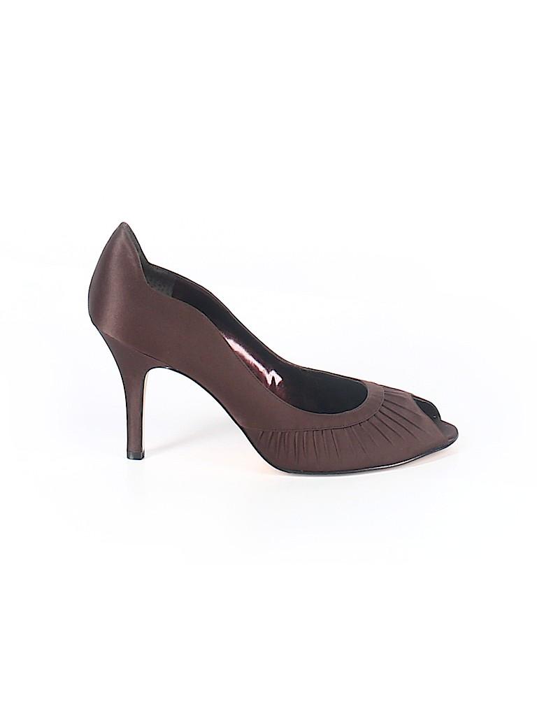Nina Women Heels Size 11