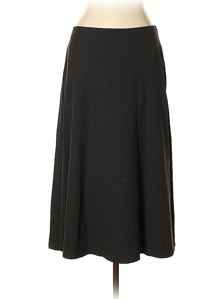 MICHAEL Michael Kors Women Casual Skirt Size 12