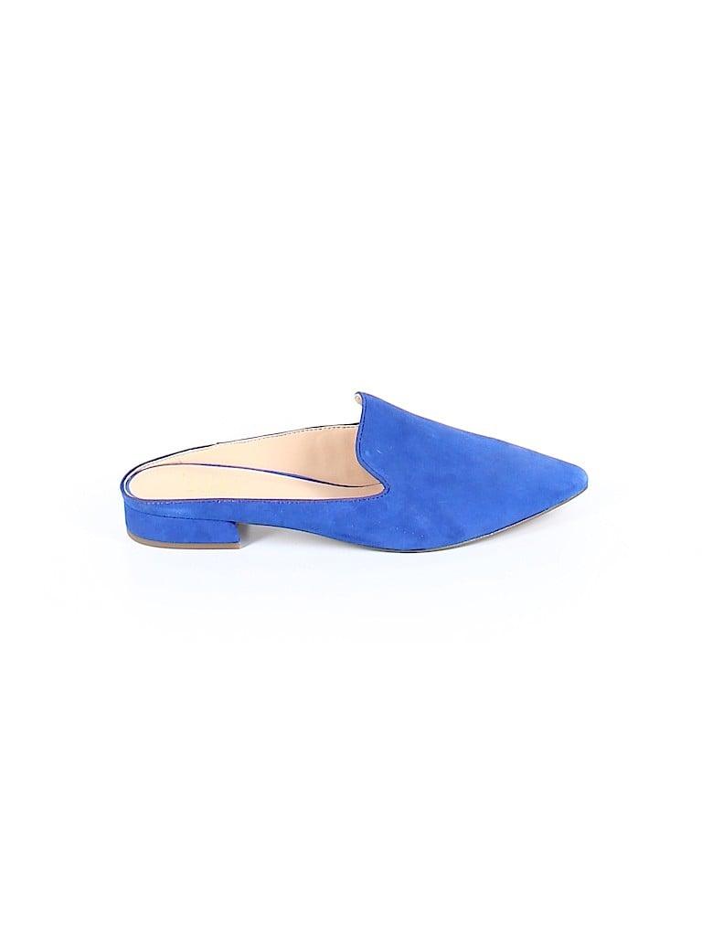 Franco Sarto Women Mule/Clog Size 9