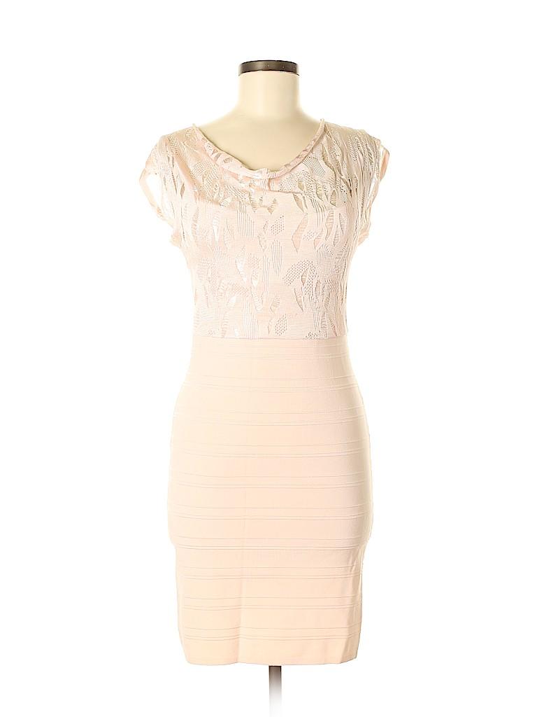 Arden B. Women Cocktail Dress Size M