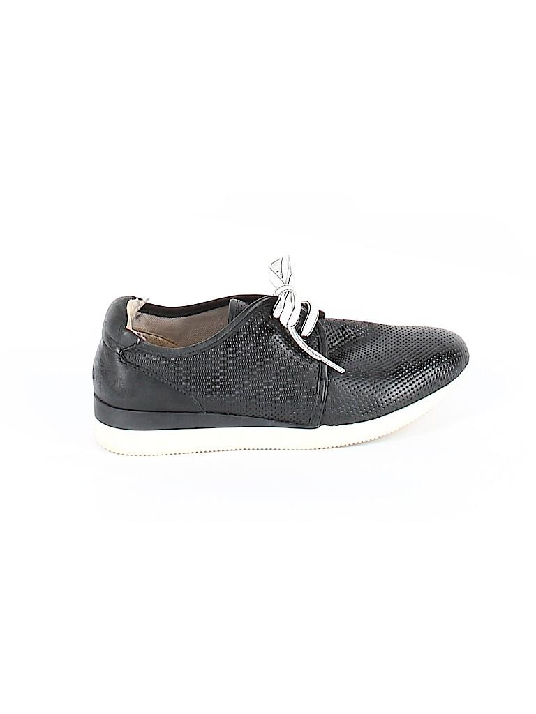 Naturalizer Women Sneakers Size 10