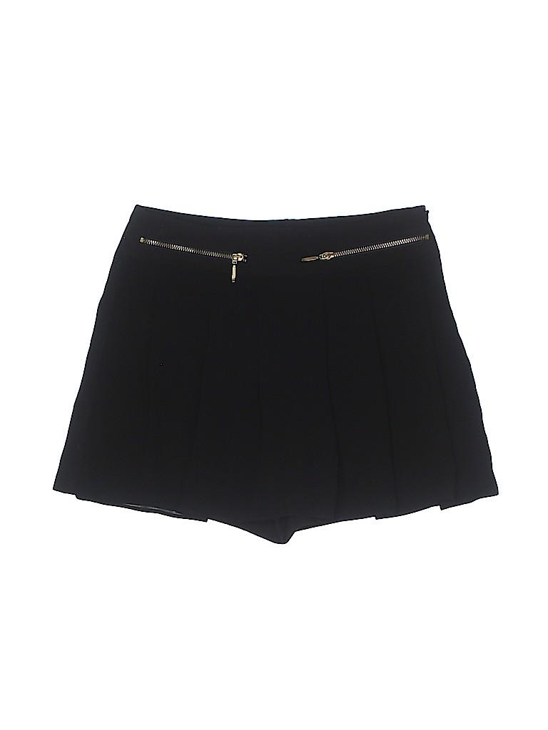 Zara Women Skort Size XS