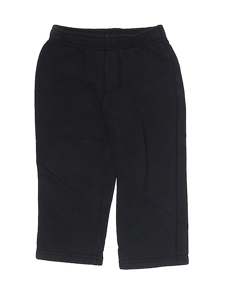 Circo Boys Sweatpants Size 2T