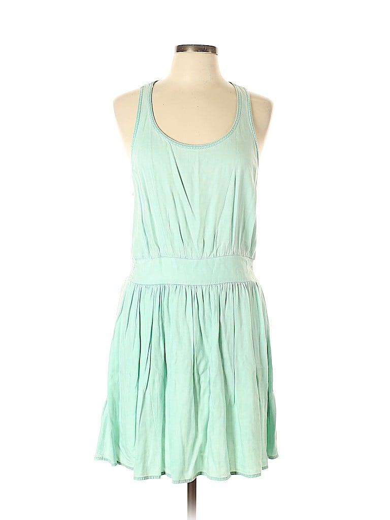 BP. Women Casual Dress Size L