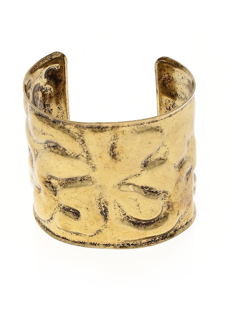 Andante Women Bracelet One Size